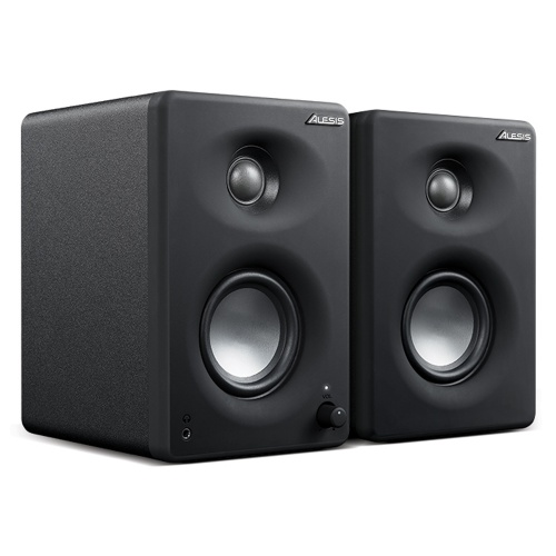 Alesis M1Active 330 USB Speakers