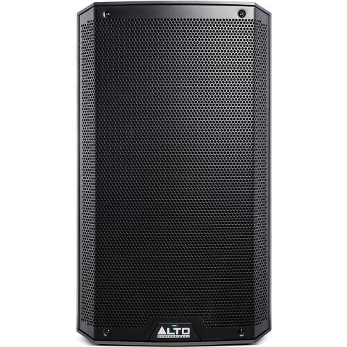 Alto TS212W 12'' Active Wireless PA Speaker (Single)