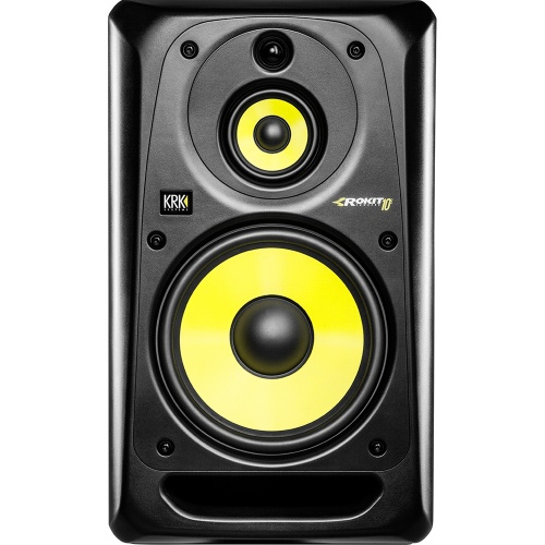 KRK Rokit RP10-3 Generation 3 Active Studio Monitor