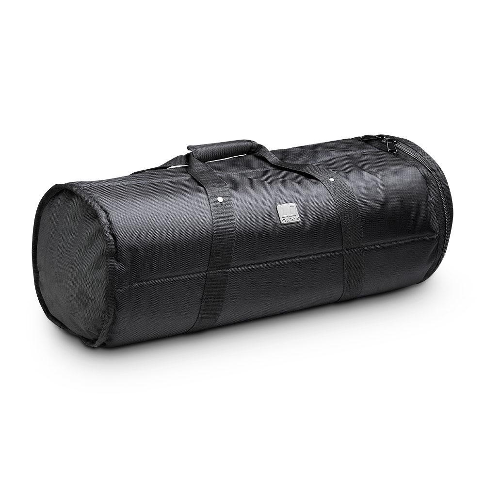ld systems maui 5 bag the disc dj store. Black Bedroom Furniture Sets. Home Design Ideas