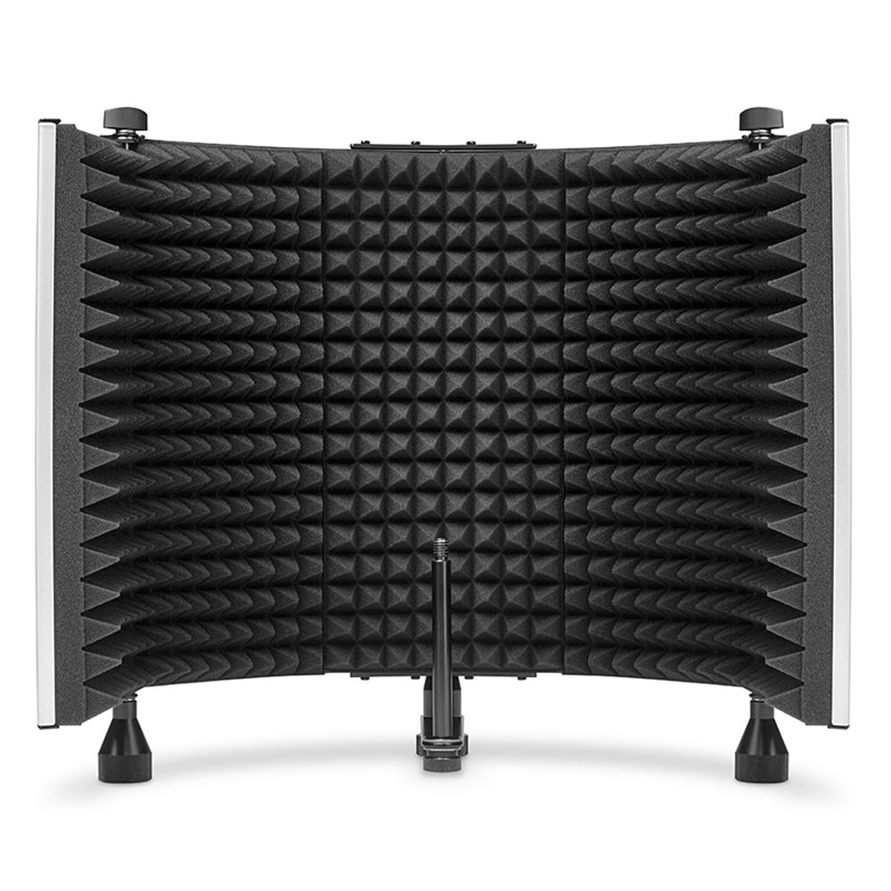 Marantz Sound Shield The Disc Dj Store