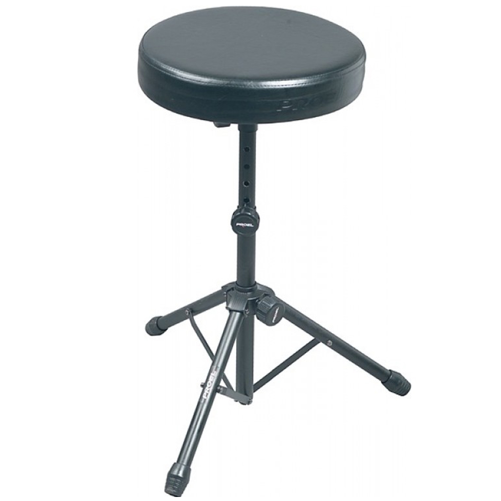 Drum Bench 28 Images Drum Bench 28 Images New Pyle
