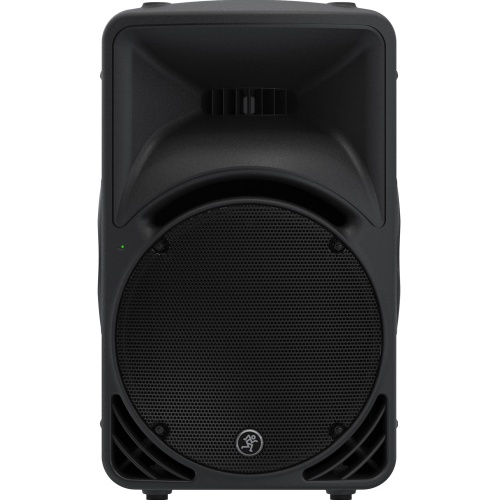 Mackie SRM450 V3 Active Portable PA Speakers (Single)