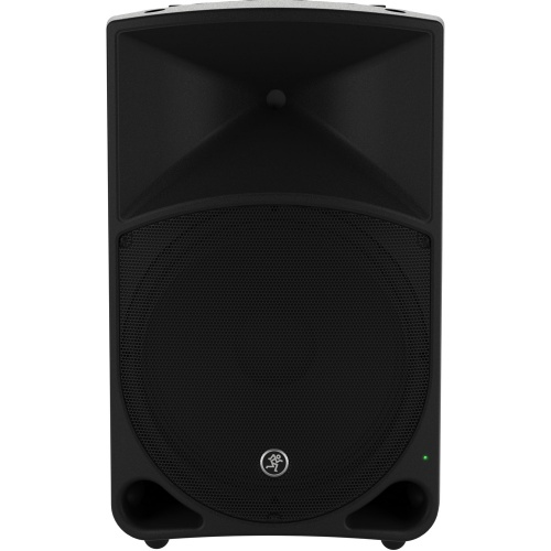 Mackie Thump 15'' Active Portable PA Speaker (Single)
