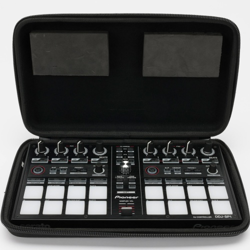 Magma CTRL Case for Pioneer DDJ-SP1