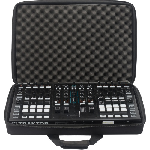 Magma CTRL Case for Native Instruments Kontrol S8