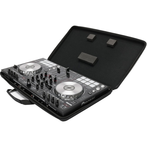 Magma CTRL Case for Pioneer DDJ-SR