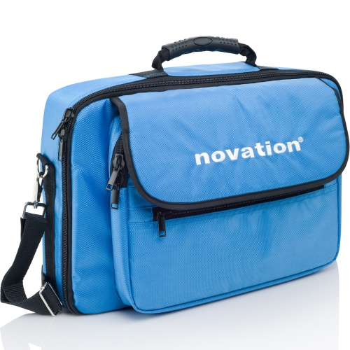 Novation Bass Station 2 Protective Gig Bag