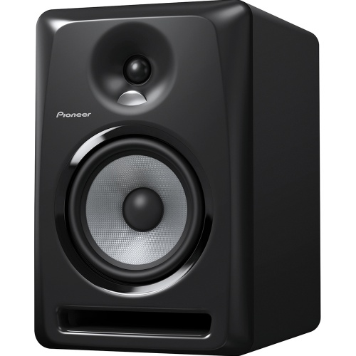 Pioneer S-DJ60X Active Studio Monitor (Single)
