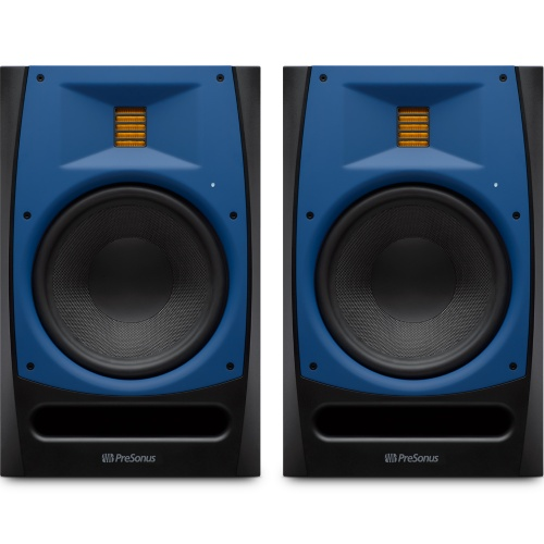 Presonus R-Series R65 AMT Active Studio Monitors (Pair)