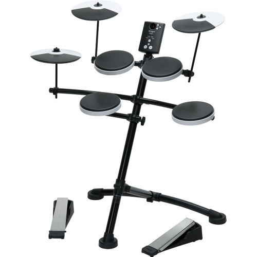 Roland TD-1K Electronic Drum Kit, V-Drums