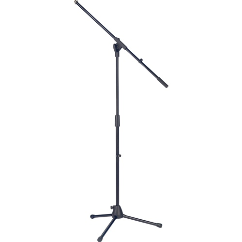 Stagg Professional Microphone Stand (MIS-0722BK)