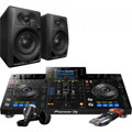 DJ Packages/Bundles