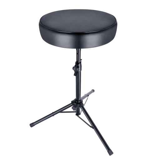 Soundsation Height Adjustable Drum Stool (KT-200)