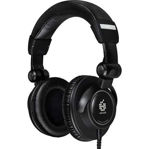 Adam Audio Studio Pro SP-5 Monitoring Headphones