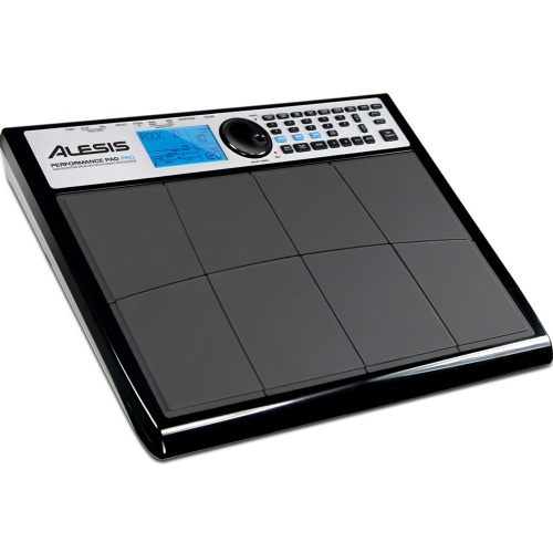 Alesis Performance Pad Pro Multi Pad Percussion Instrument