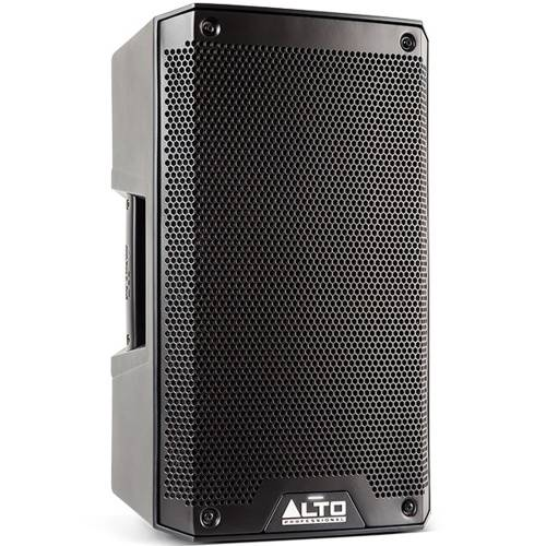 Alto Truesonic 2 Series TS208 8'' Active PA Speakers (Single)