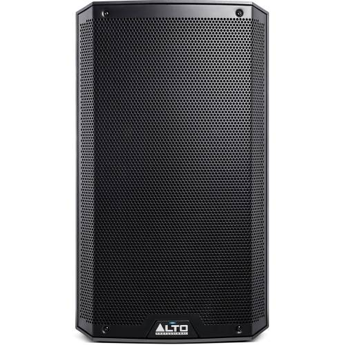 Alto Truesonic 2 Series TS212 12'' Active PA Speaker (Single)
