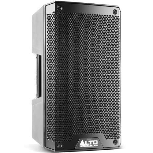 Alto Truesonic 3 Series TS308 8'' Active PA Speaker (Single)