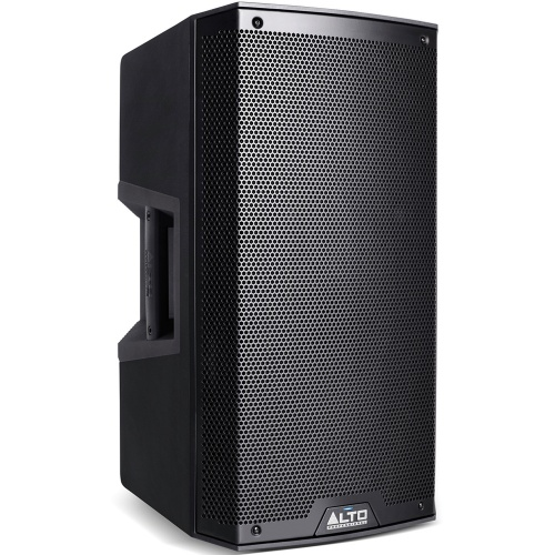 Alto Truesonic 3 Series TS312 12'' Active PA Speaker (Single)