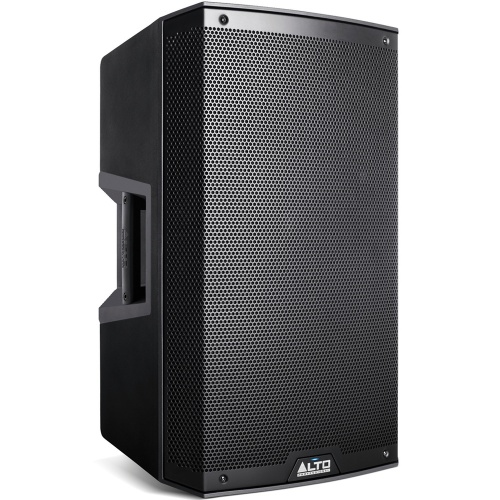 Alto Truesonic 3 Series TS315 15'' Active PA Speaker (Single)