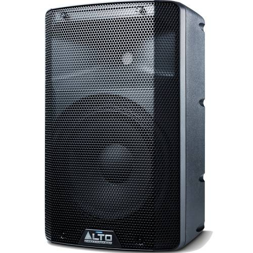 Alto TX210 10'' Active PA Speaker (Single)
