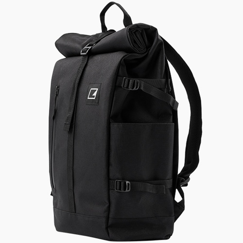 Elektron ECC-6 Rolltop Backpack