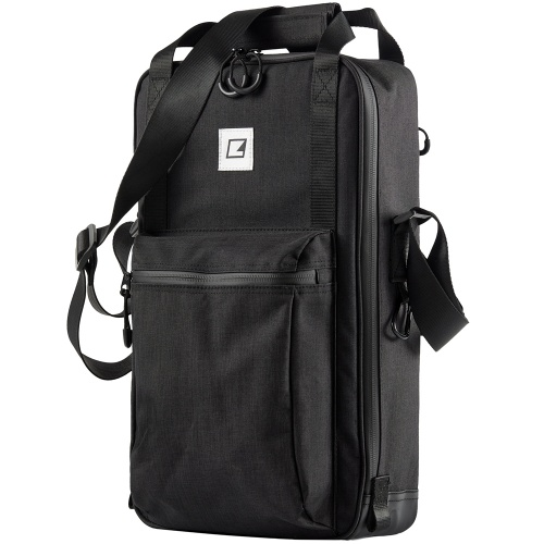 Elektron Carry Bag / Gig Bag (ECC-7)