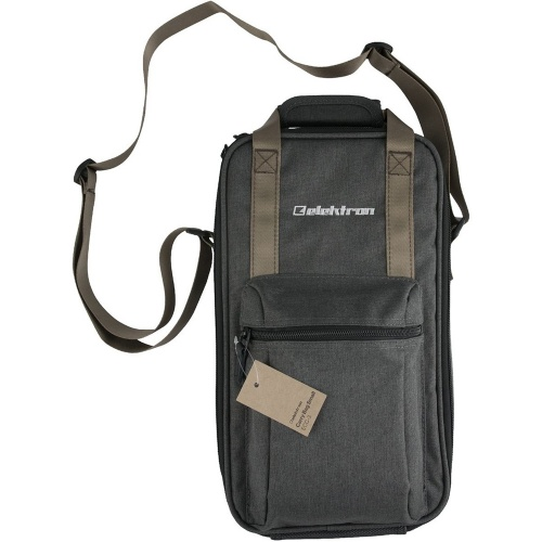 Elektron Carry Bag, Small (ECC-3)