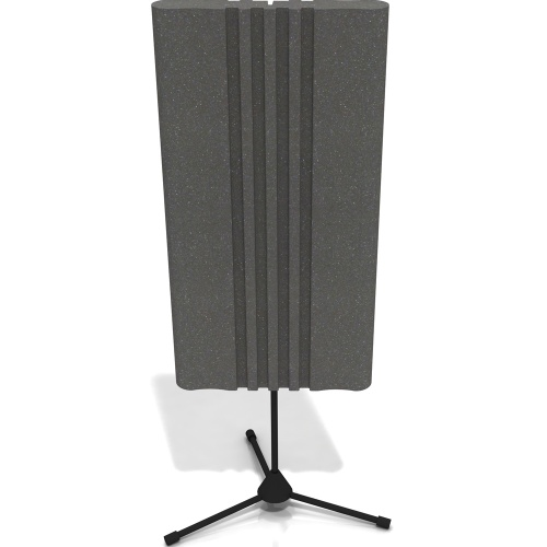 EQ Acoustics Project Freespace Acoustic Foam For Microphone Stands