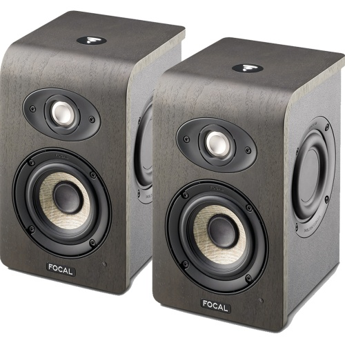 Focal Shape 40 Active Studio Monitor (Pair)
