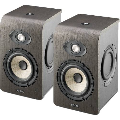 Focal Shape 50 Active Studio Monitor (Pair)