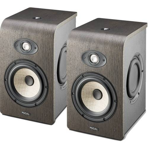 Focal Shape 65 Active Studio Monitor (Pair)