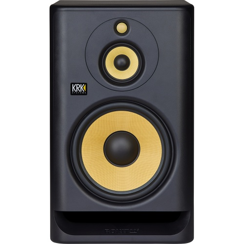 KRK Rokit RP10 G4 Active Studio Monitor (Single)
