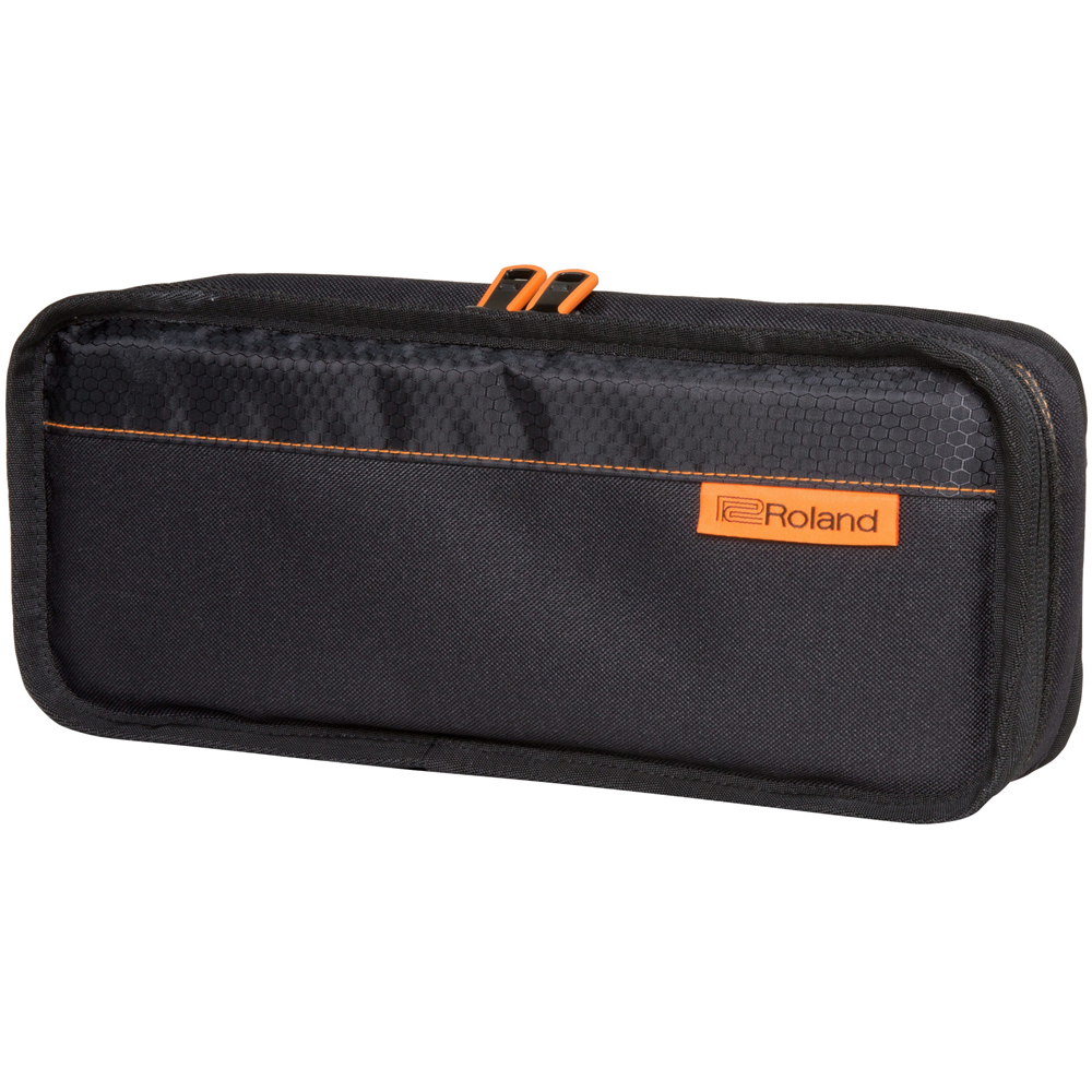 Roland CB-BRB1 Black Series Boutique Pouch