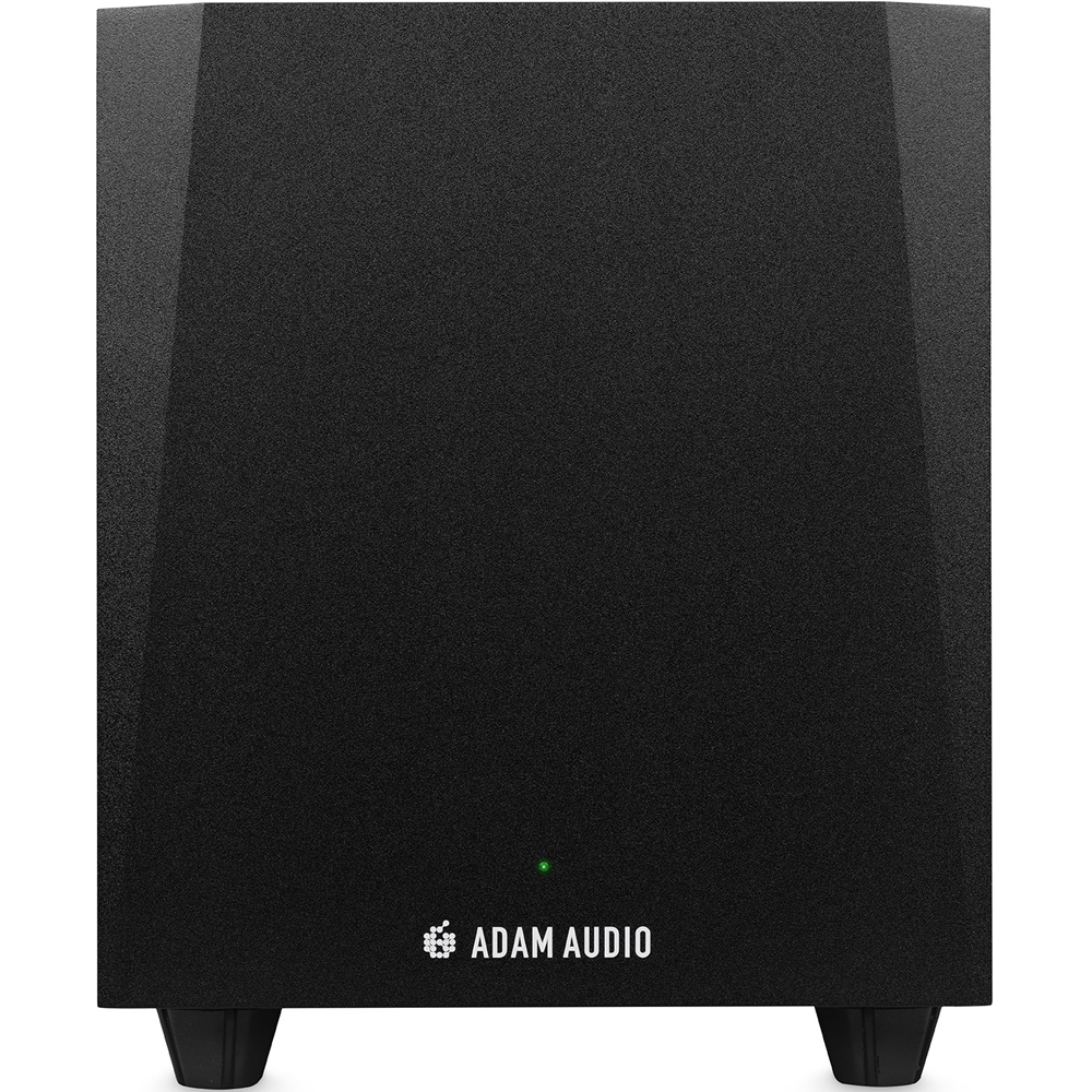 Adam Audio T10S, 10'', 130 Watt Active Studio Subwoofer
