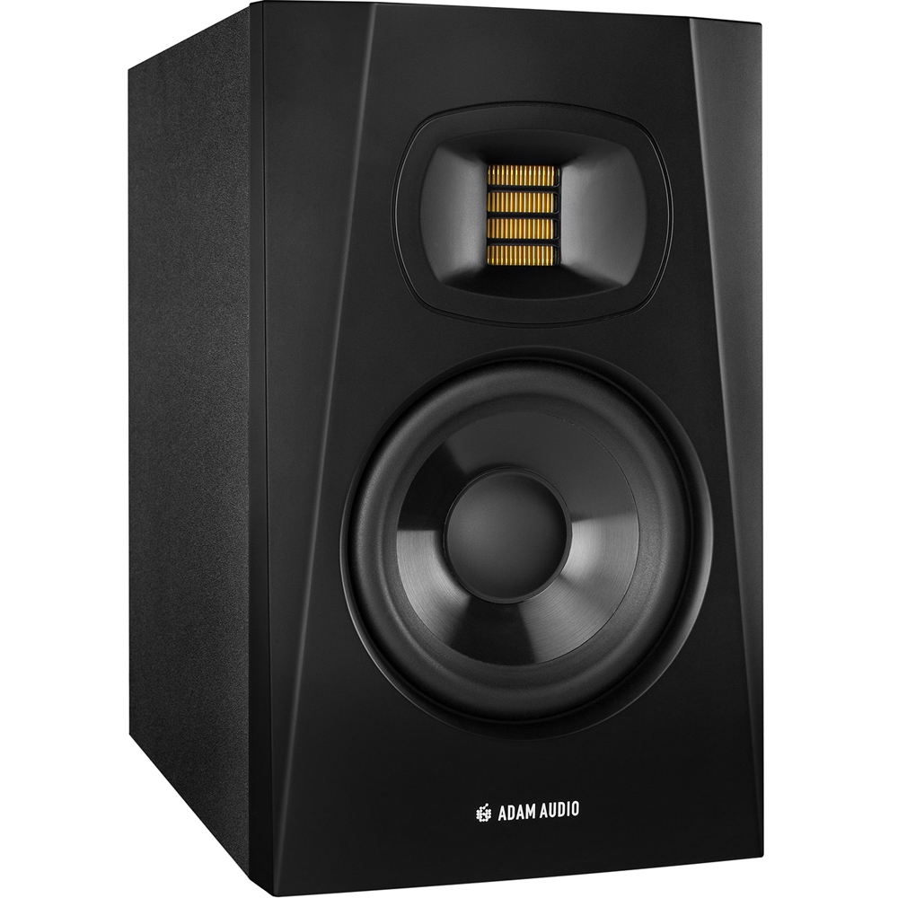 Adam Audio T5V Active Studio Monitor (Single)