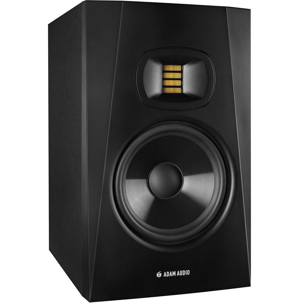 Adam Audio T7V Active Studio Monitor (Single)