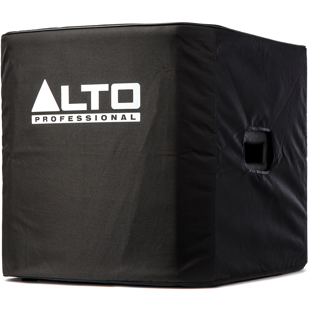 Alto Official Slip On Protective Cover For TS315S (Single)