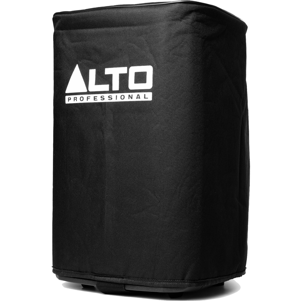 Alto Official Slip On Protective Cover For TX208 (Single)