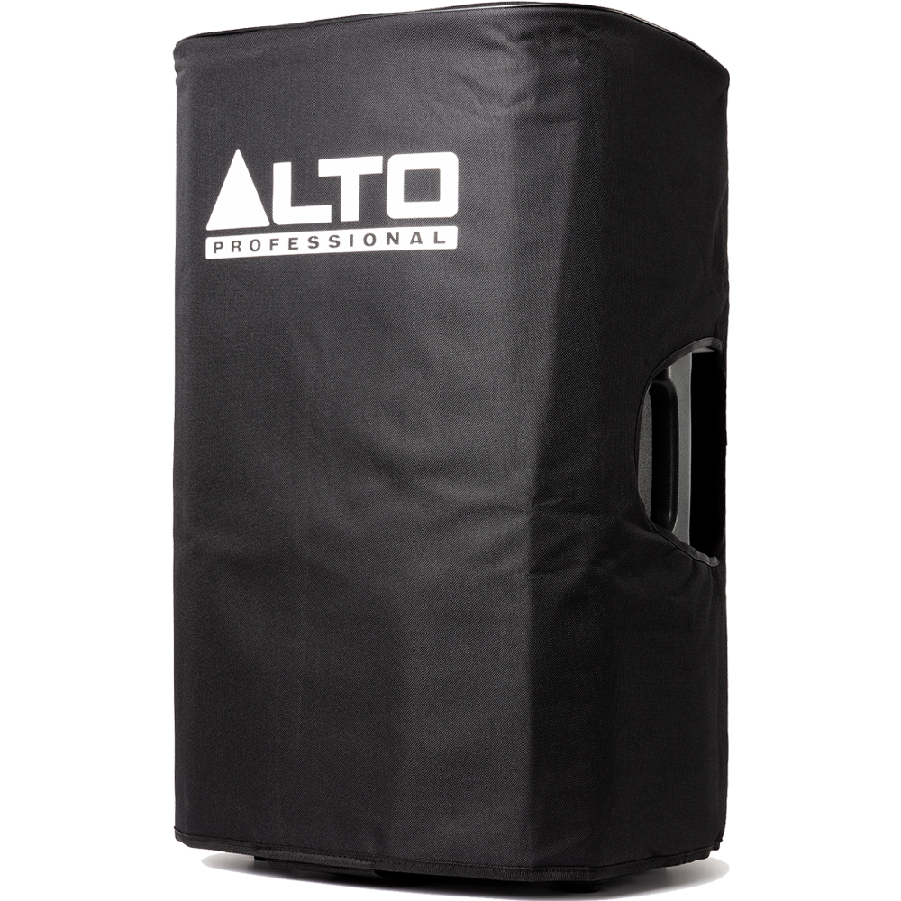 Alto Official Slip On Protective Cover For TX215 (Single)