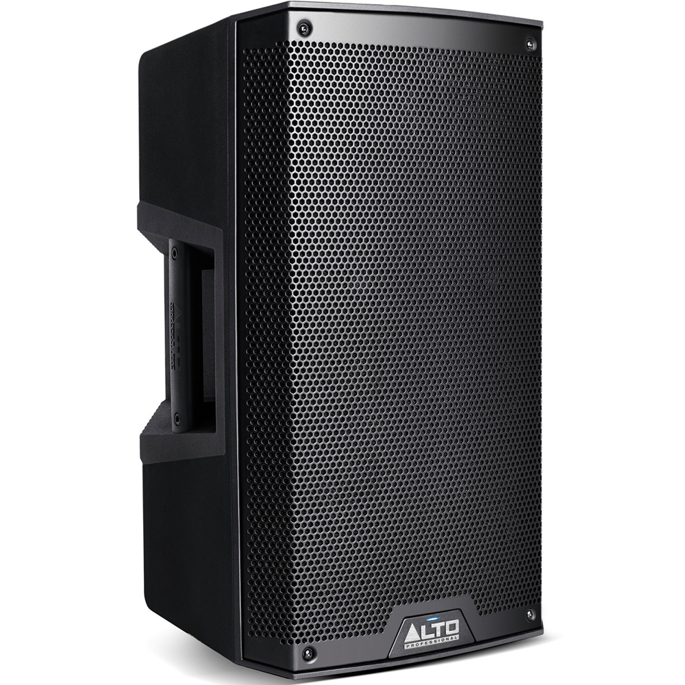 Alto Truesonic 3 Series TS310 10'' Active PA Speaker (Single)