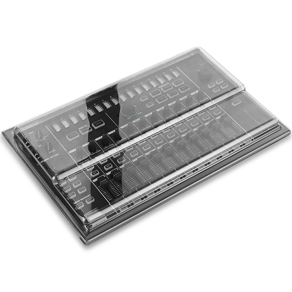 Decksaver Cover for Roland Aira MX-1
