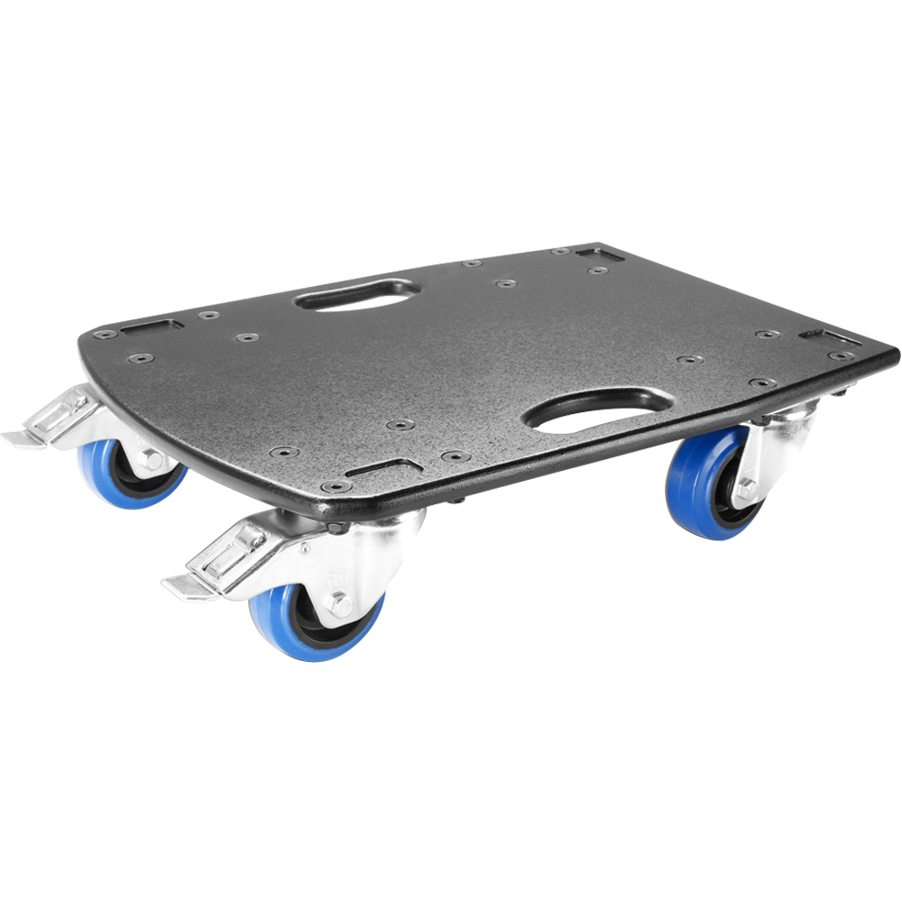 LD Systems Dolly Board For MAUI 28 G2