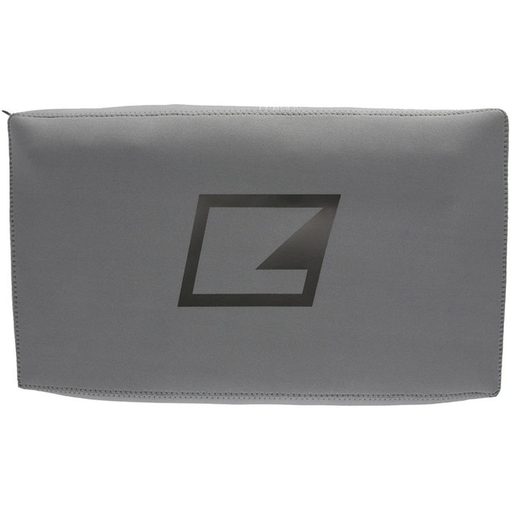 Elektron Dust Cover DC-1