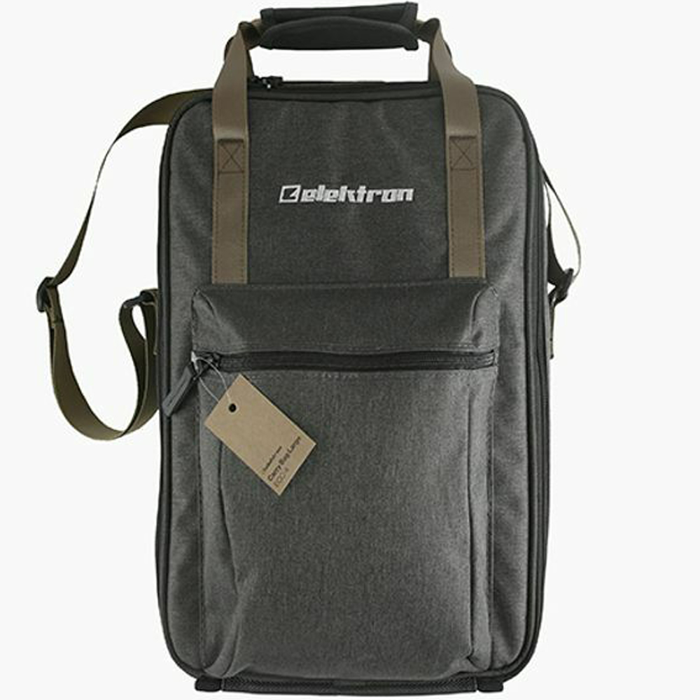 Elektron Carry Bag, Large (ECC-4)