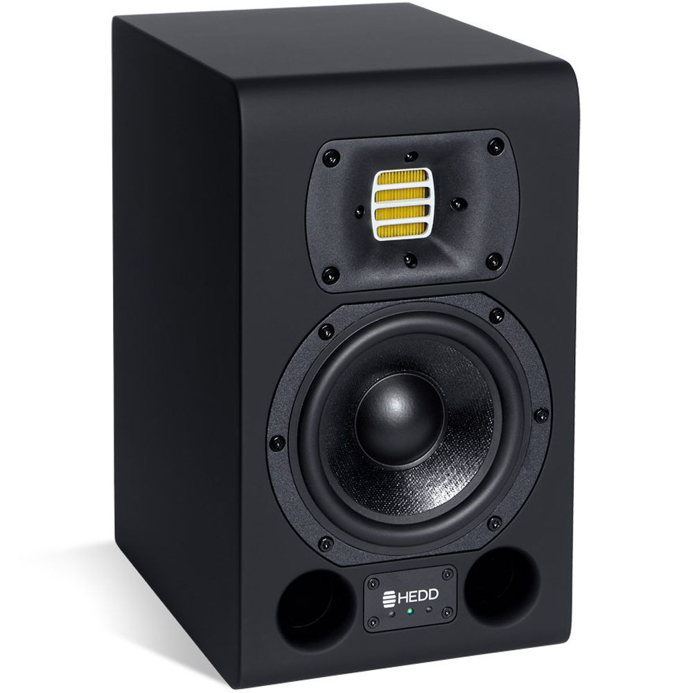 HEDD Type 05 Active Studio Monitor (Single)