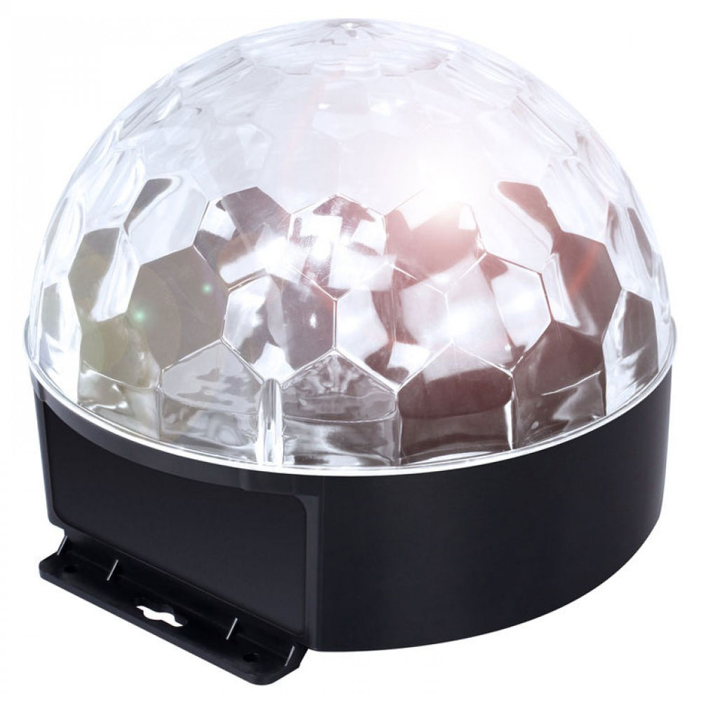 KAM LED Moon Glow, Dome Effect Disco light