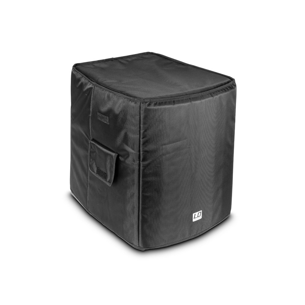 LD Systems MAUI 28 G2 Subwoofer Protective Cover