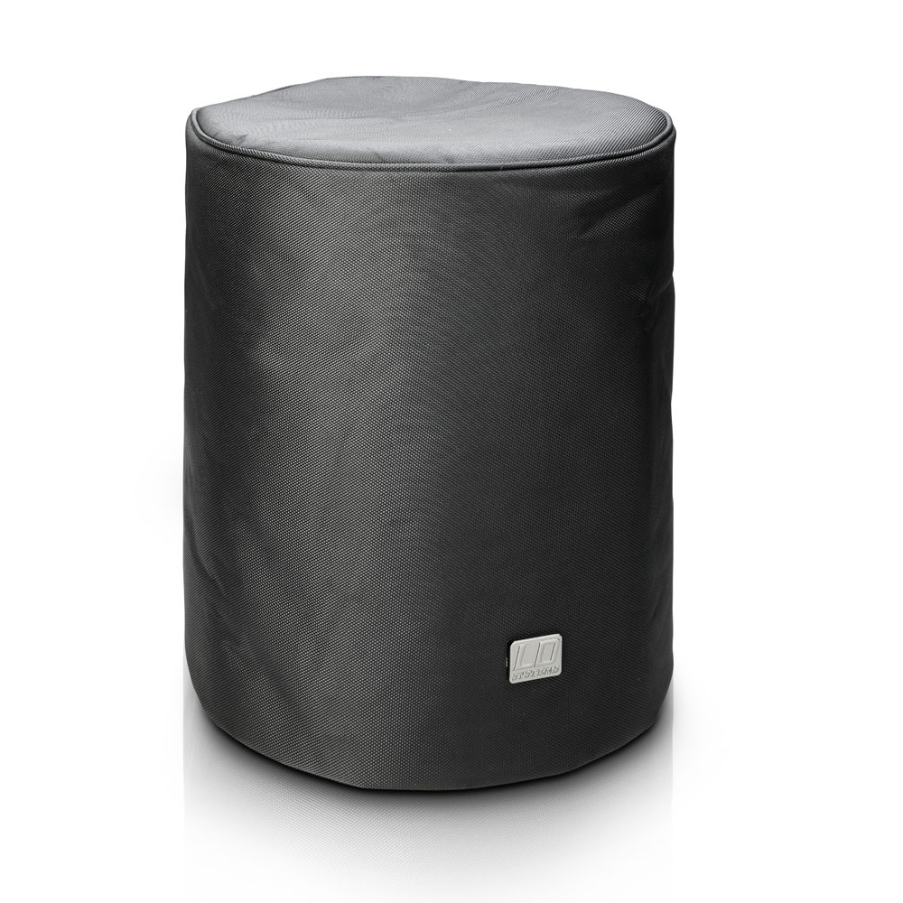 LD Systems MAUI 5 Subwoofer Protective Cover